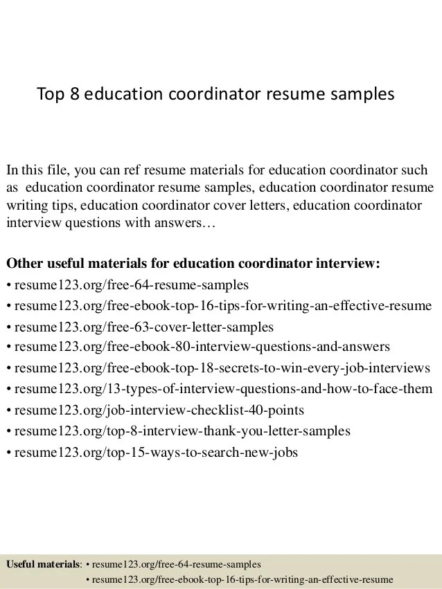 resume education samples - Onwebioinnovate - sample education resume