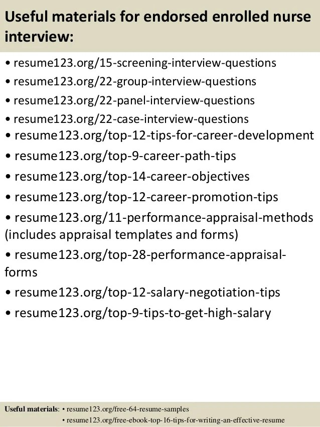 pacu rn resume - Intoanysearch