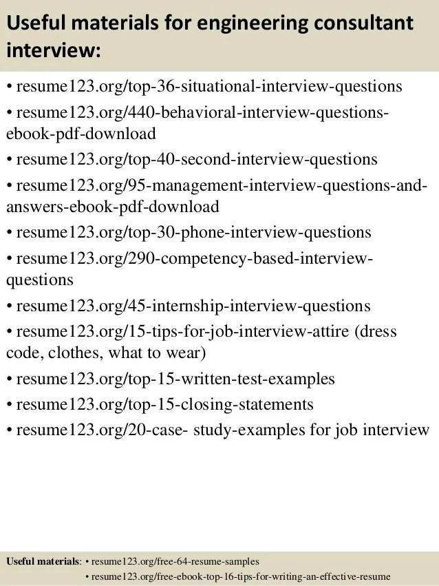 Environmental Advisor Sample Resume 8 Best Best Consultant Resume - hse advisor sample resume