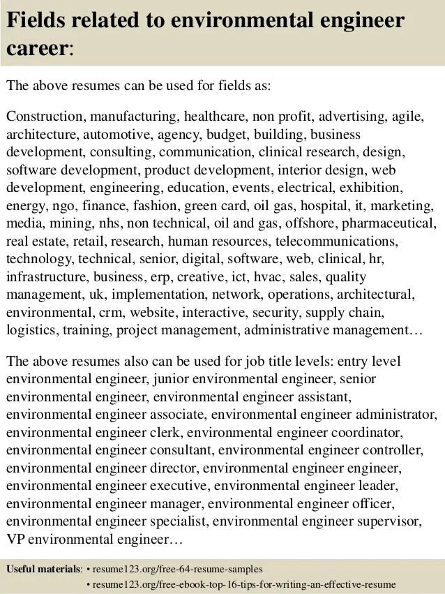 Tibco Sample Resumes Tibco Sample Resumes Tibco Sample Resumes - tibco sample resumes