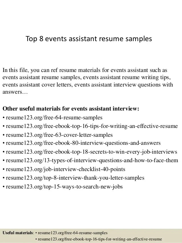 assistant controller resume samples