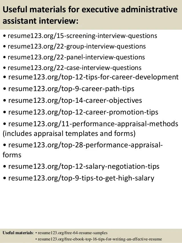 interview questions office assistant - Intoanysearch