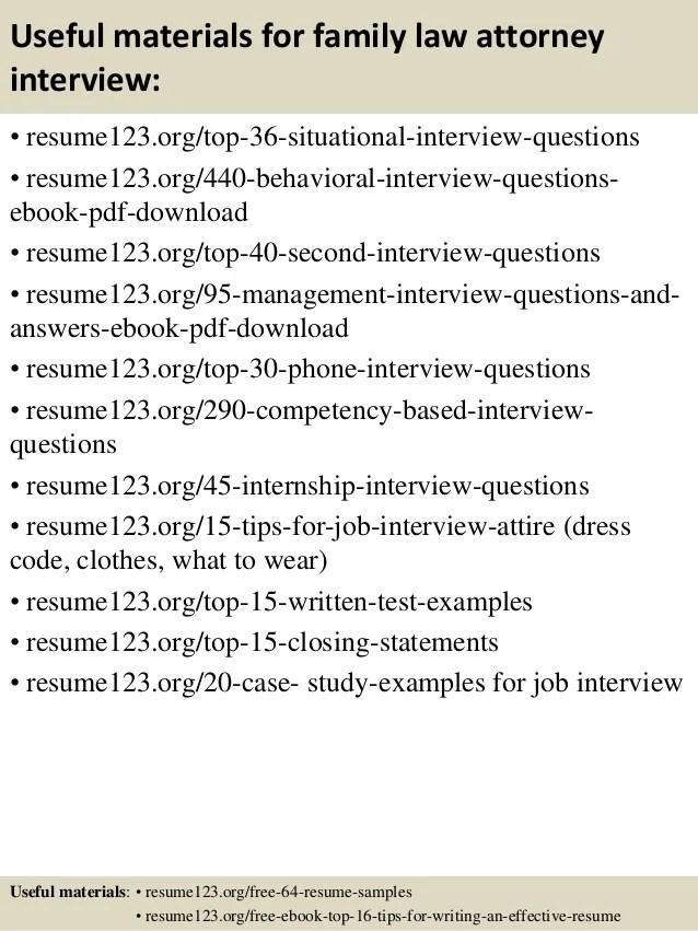 lawyer resume templates - Josemulinohouse