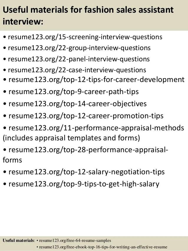 mining resume template - Kenicandlecomfortzone - mining resume samples