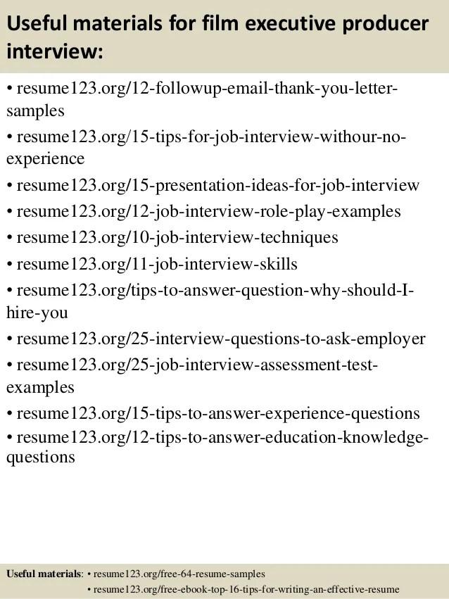 gse mechanic sample resume resume-templatepaasprovider