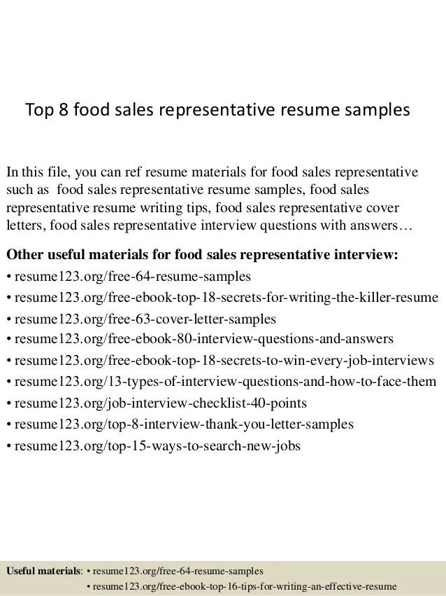 food sales resumes - Elitaaisushi