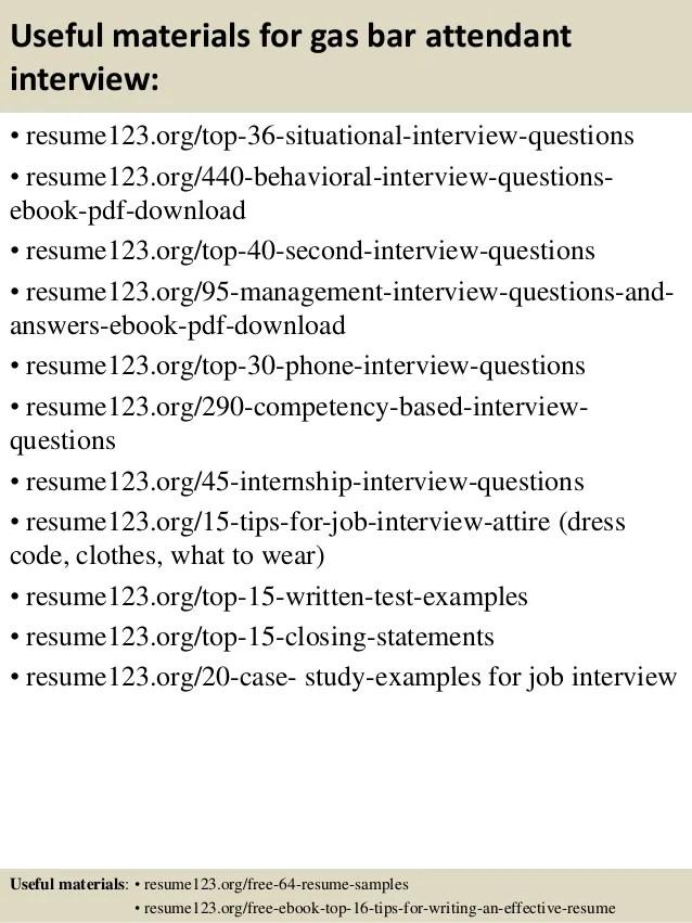fashion design resume laundry room attendant resume room attendant