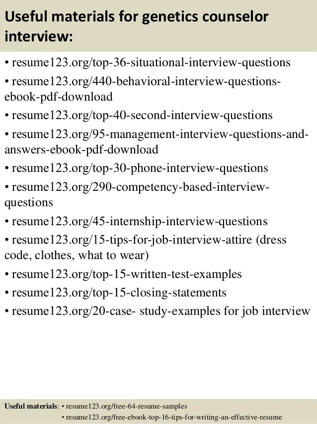 youth counselor job descriptions - Intoanysearch
