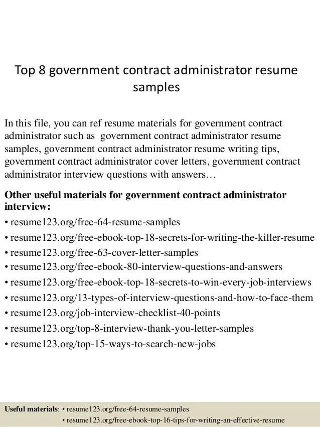top 10 resume tips pdf tiyk