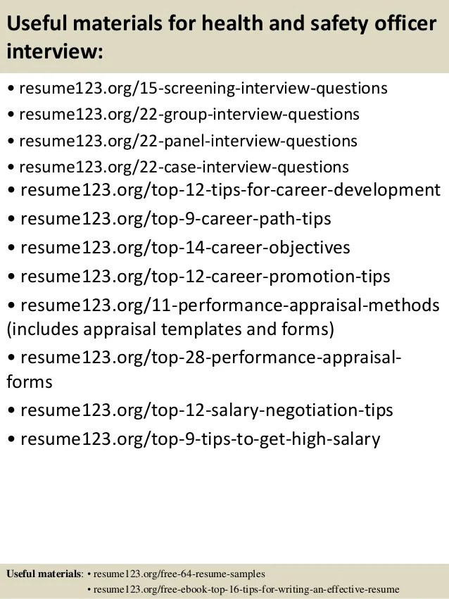 top 10 resume tips and suggestions - Top Ten Resume Tips