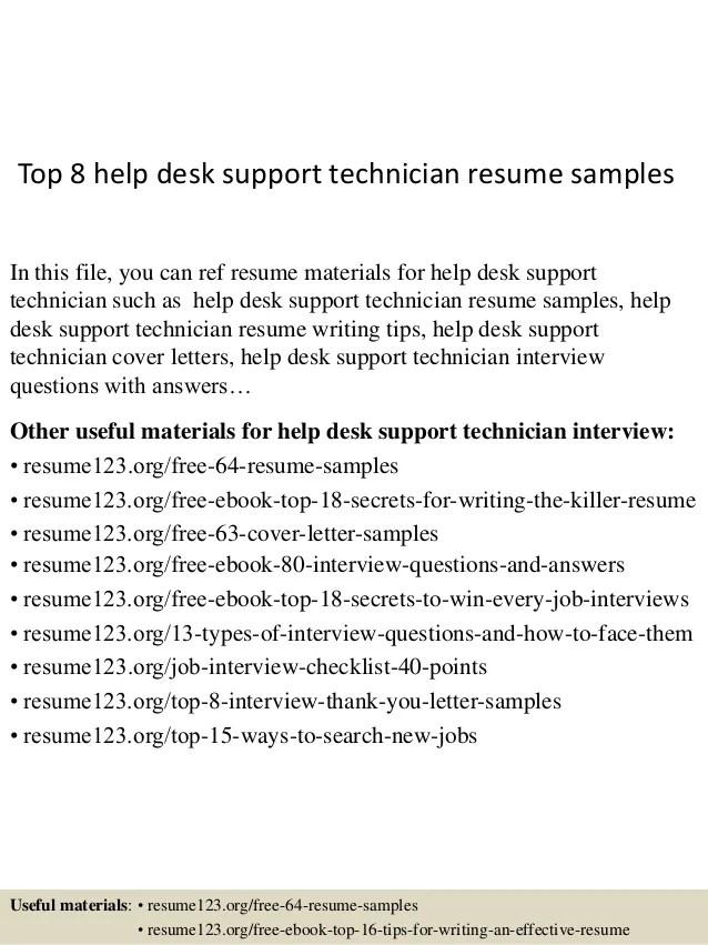 resumes help - Jolivibramusic