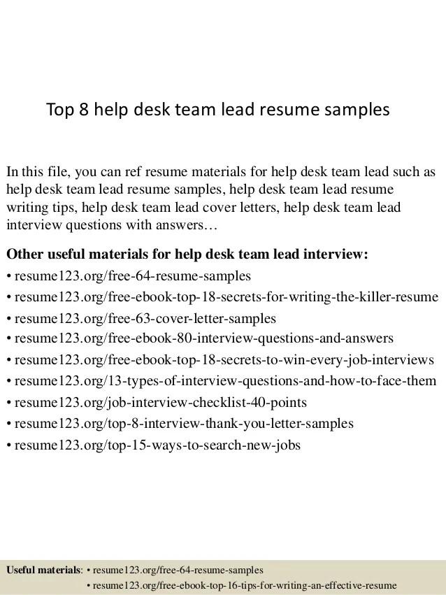 resume help regina