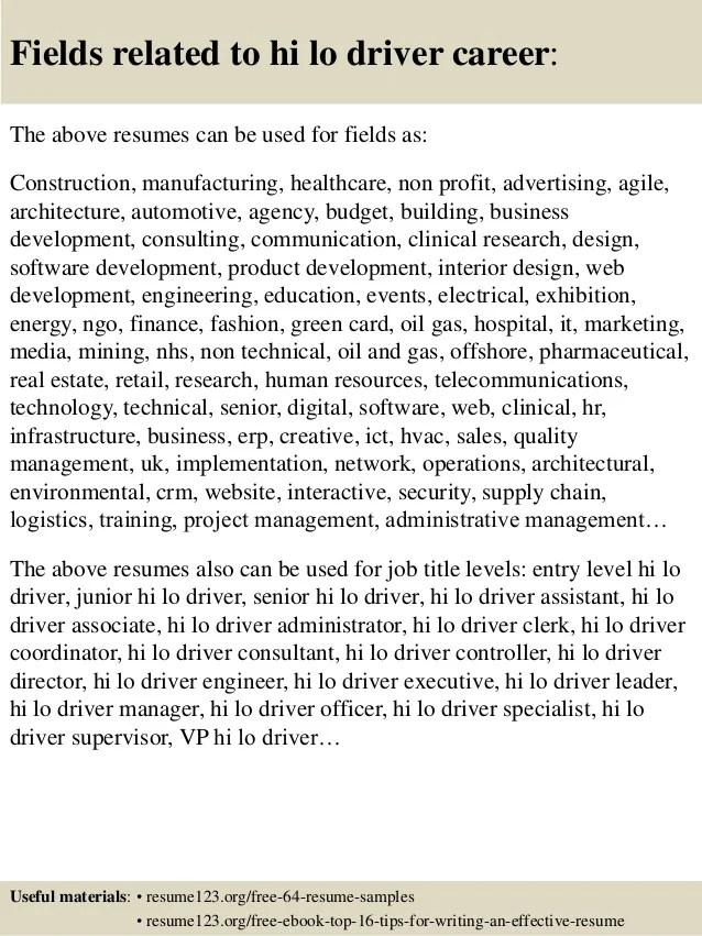 real estate marketing resume sample