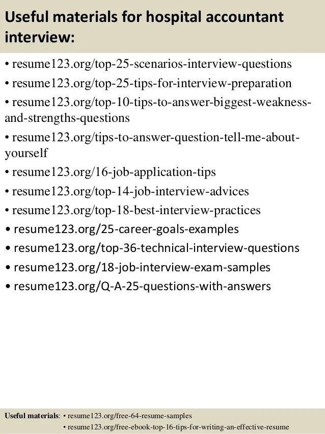effective resume sample - Intoanysearch
