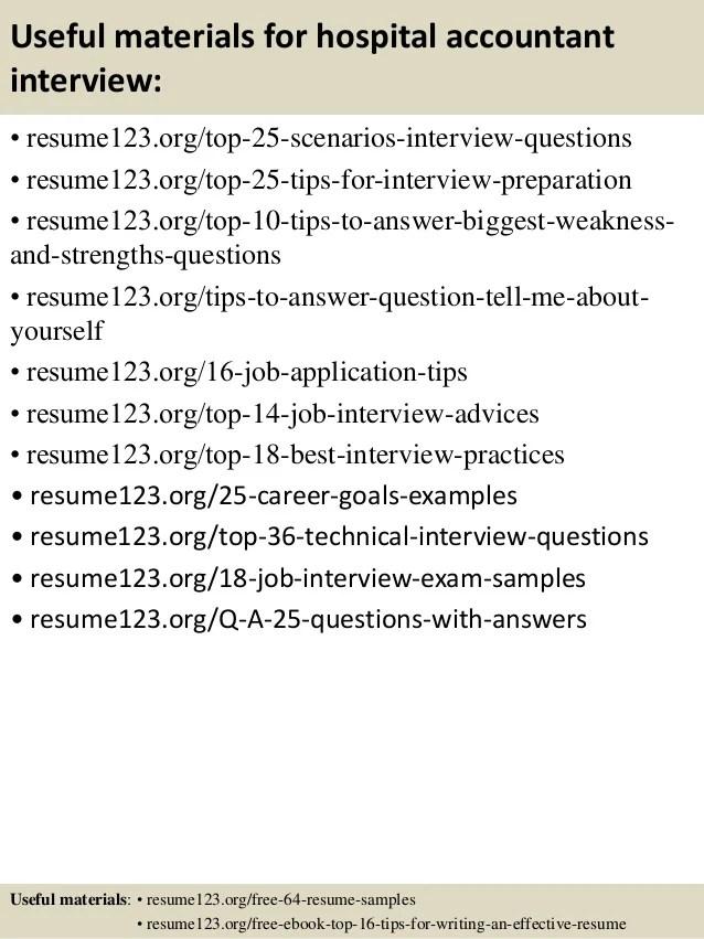 effective resume sample - Josemulinohouse