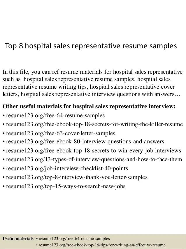 sample healthcare sales resumes - Romeolandinez - dental sales representative sample resume