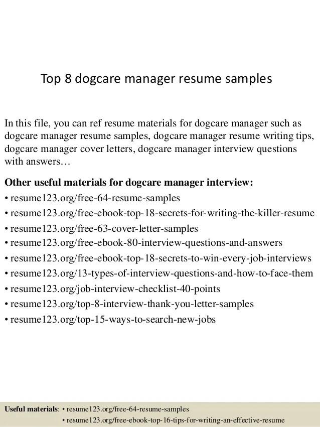 housekeeping supervisor resume sample - Minimfagency - sample resume for housekeeping supervisor