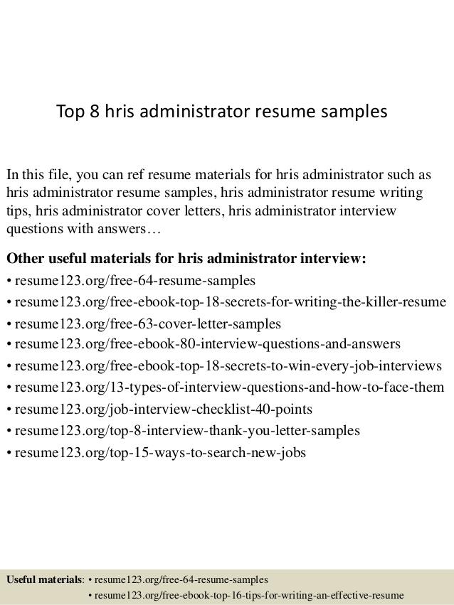 hris analyst salary hr manager resume samples visualcv resume samples database - Hris Analyst Resume