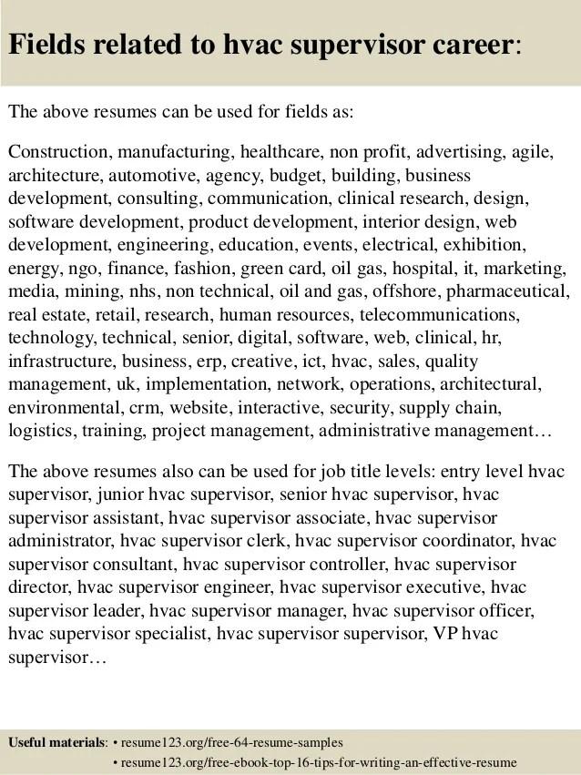 resume of human resources coordinator