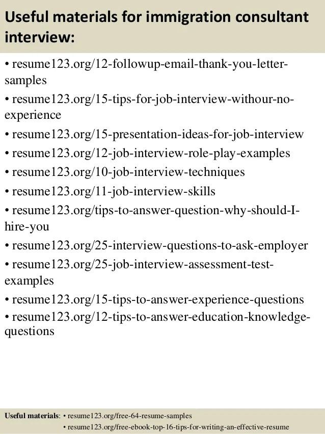 Agile Business Analyst Resume Inspirational Business Analyst