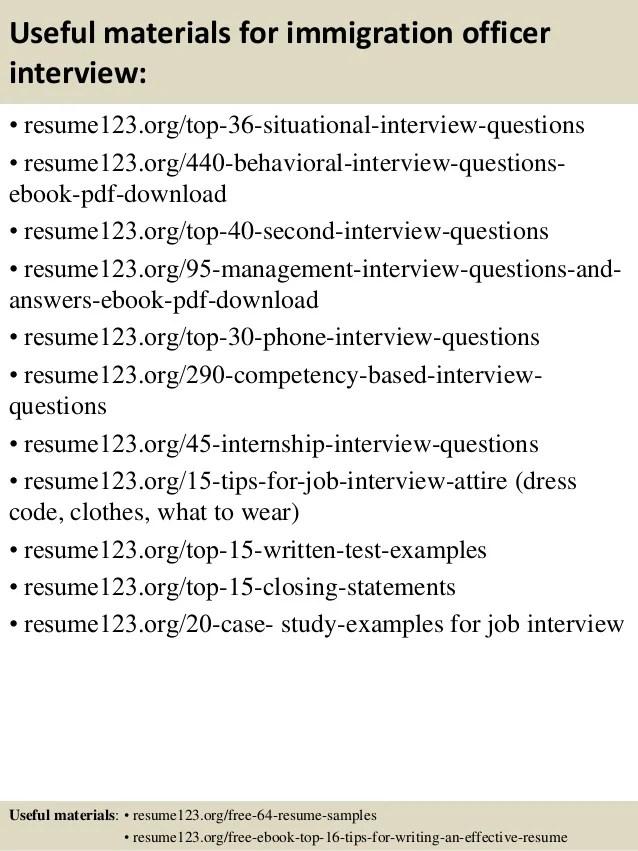 resume samples after internship