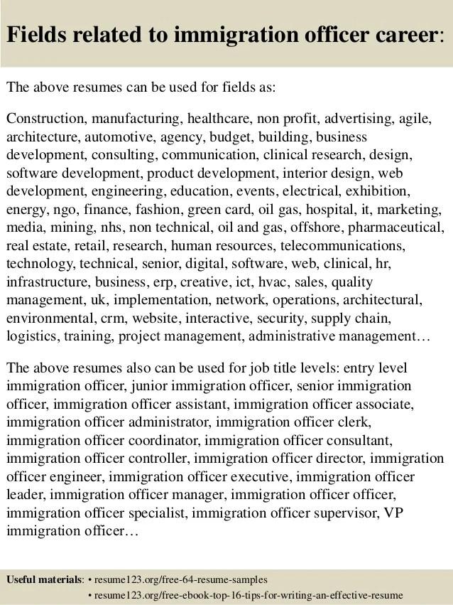 taleo resume format - Blackdgfitness