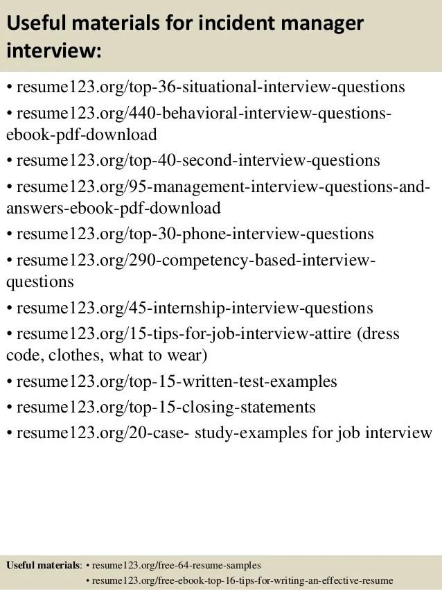 Resume format marine job