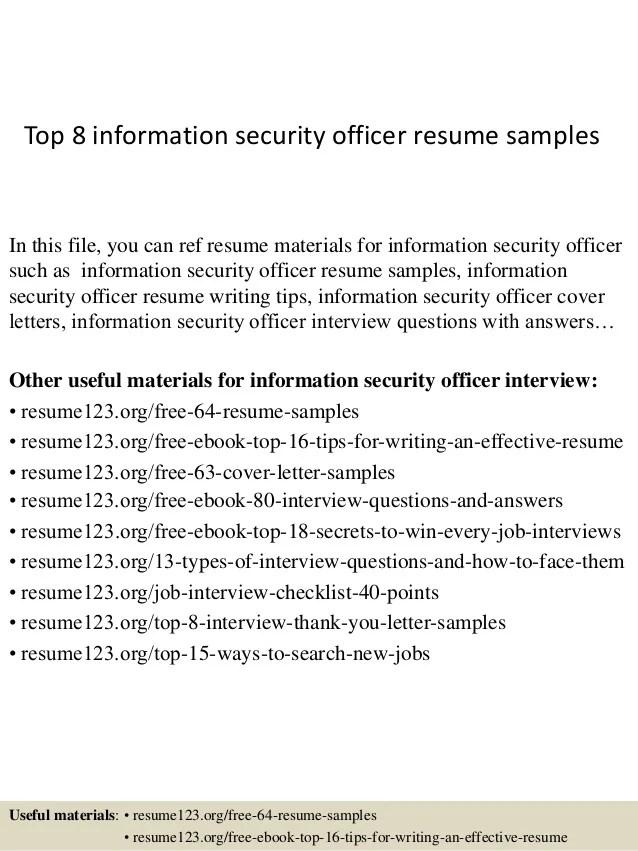 whelan security officer sample resume node2003-cvresume - whelan security officer sample resume