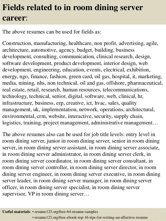 subway restaurant manager resume sample restaurant manager resume template online dining server resume sample - Subway Resume