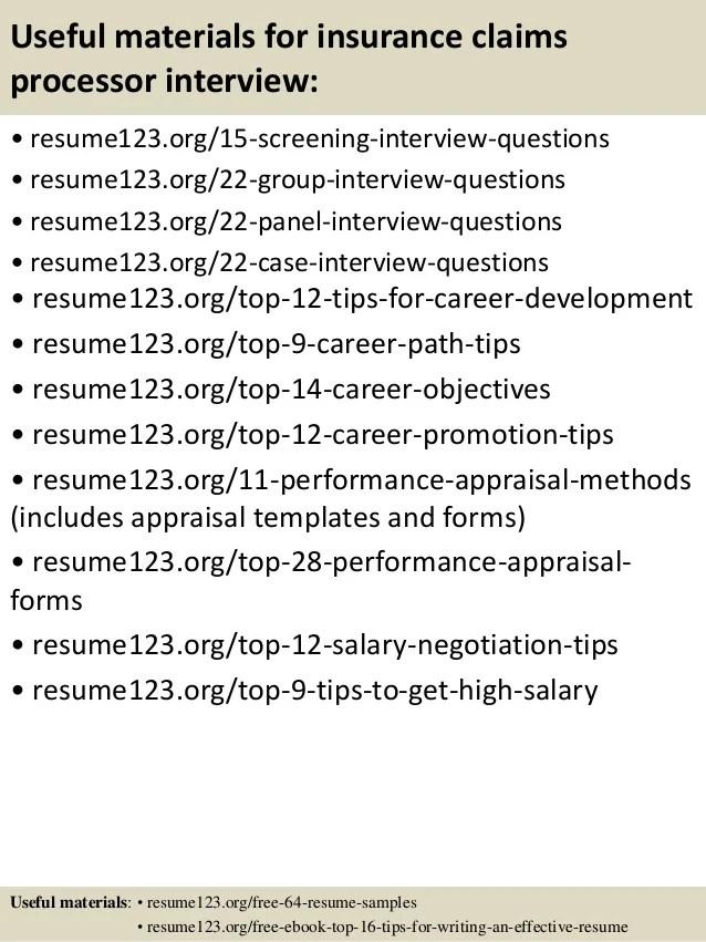 word processor resume - Josemulinohouse - document processor sample resume