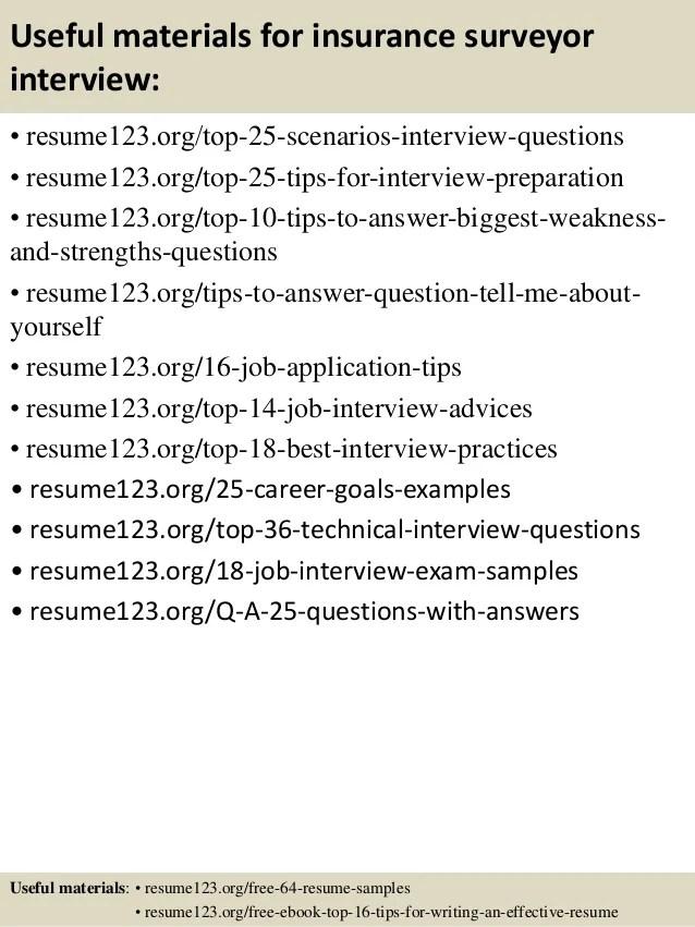 sample insurance resume - Baskanidai - insurance resume samples