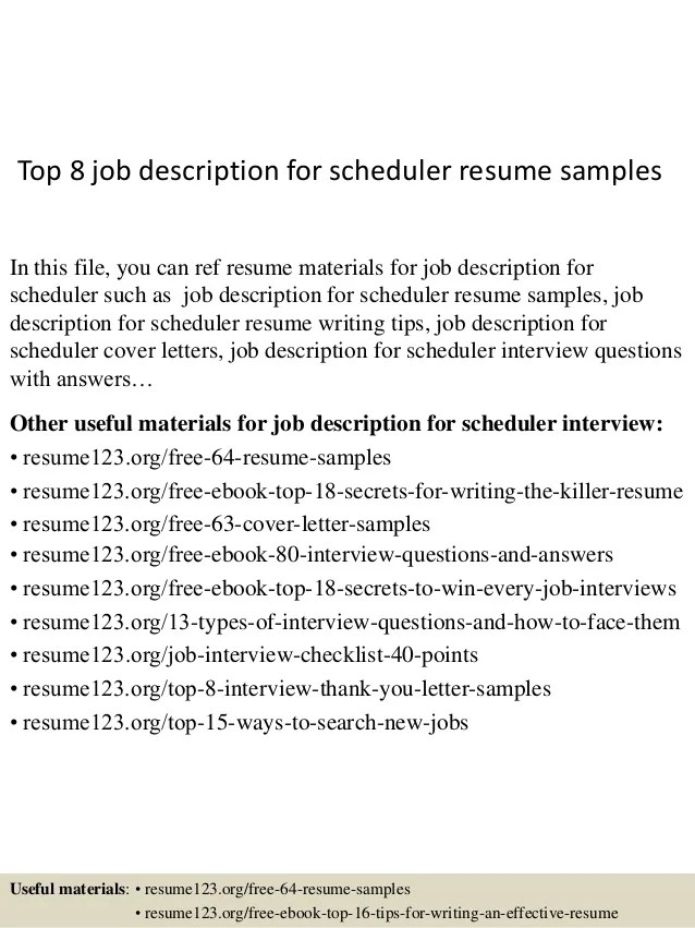 classification essay topic examples college student homework – Production Scheduler Job Description