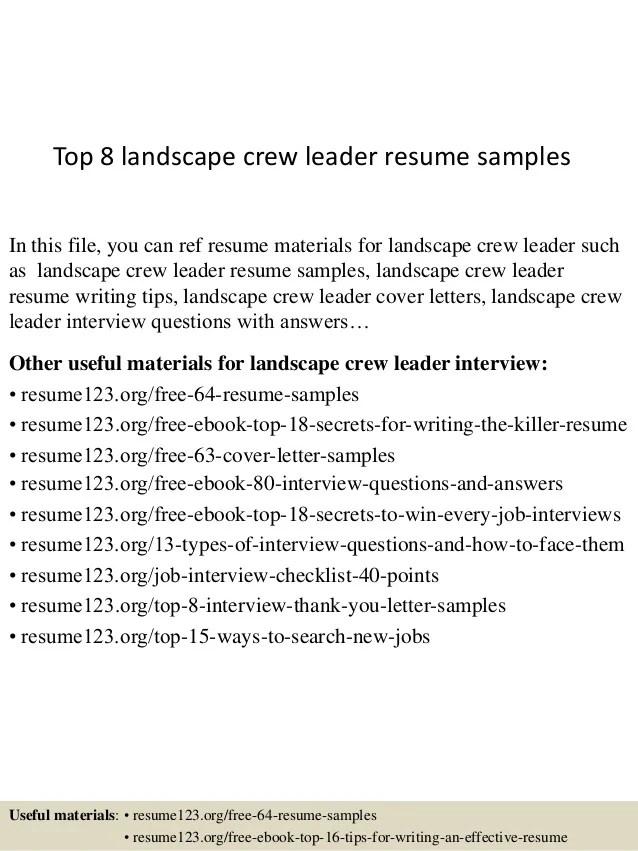 sample resume nurse application