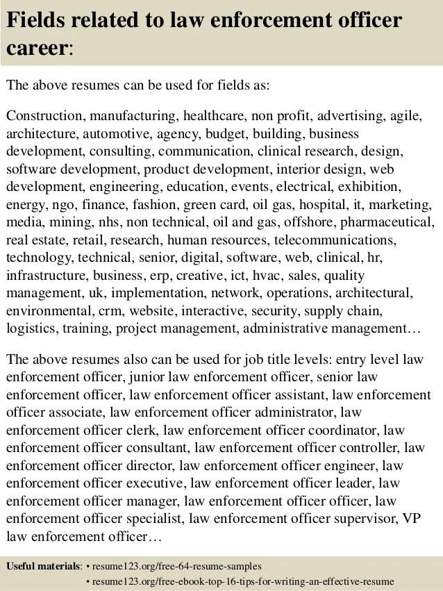business development job description resumes