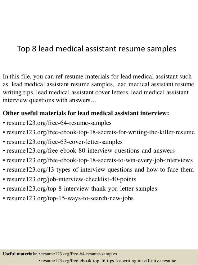Teacher Assistant Resume Sample, Objective \ Skills Becoming - medical assitant resume