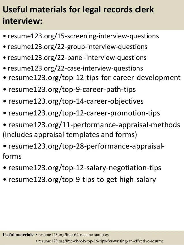 law clerk resume - Muckgreenidesign - sample law clerk resume