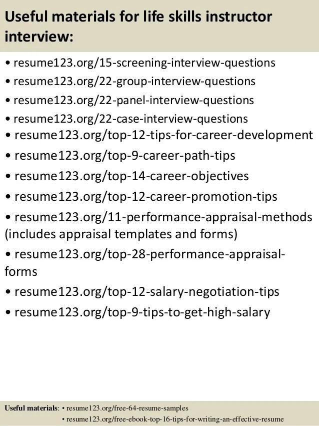 personal training resume sample - Pinarkubkireklamowe