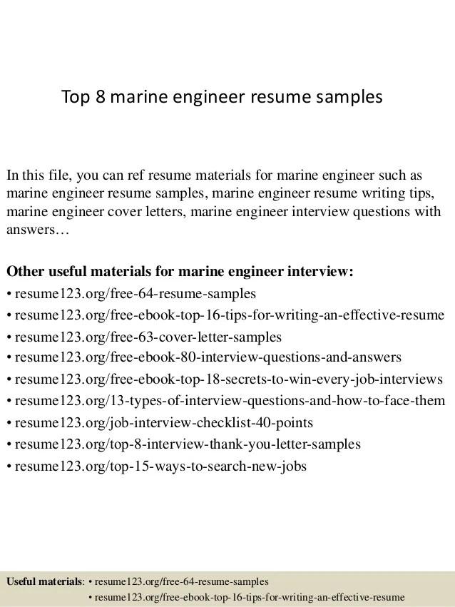Financial Inclusion Resume Financial Inclusion Micro Financerural Bank Resume In Top 8 Marine Engineer Resume Samples