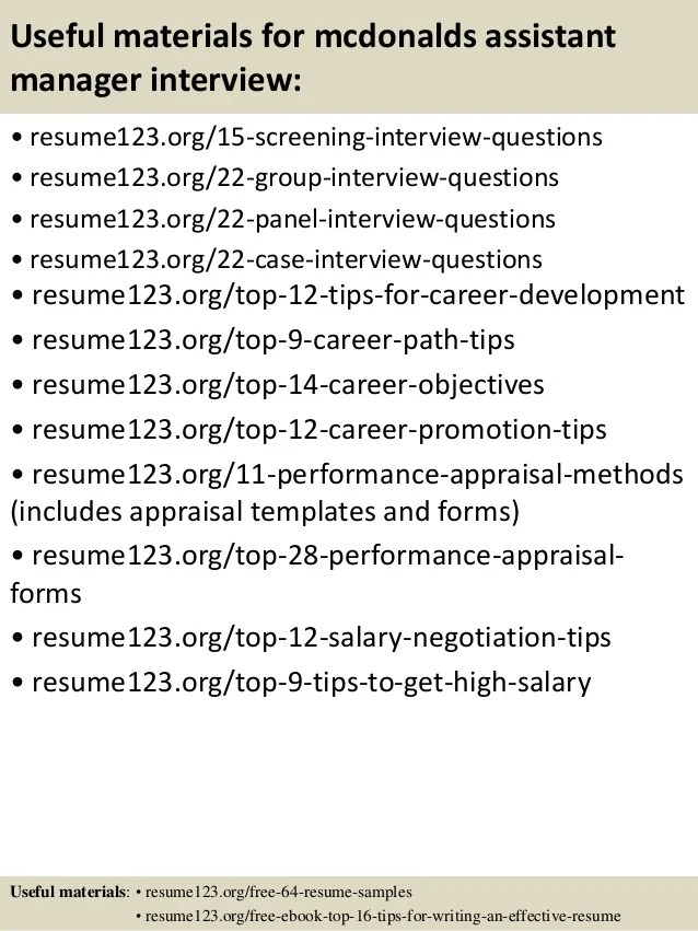 apply dunkin donuts online step 4 retail sales associate resume