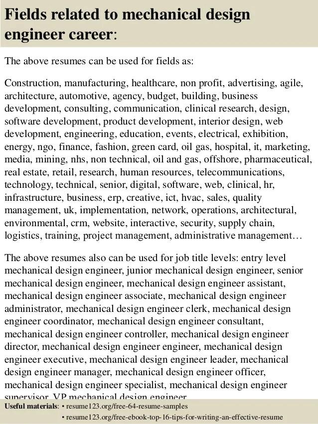 Building It Resume Professional Resume Cv Maker