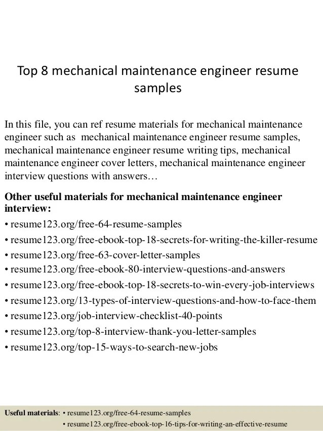 resume meaning continue