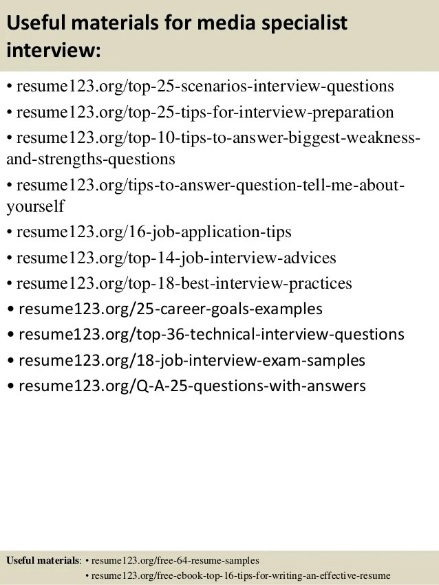 Literacy Specialist Sample Resume Professional Reading Specialist  Reading Specialist Resume