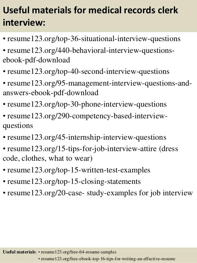 writing an effective resume resume writing service for job search success free ebook top 16 tips