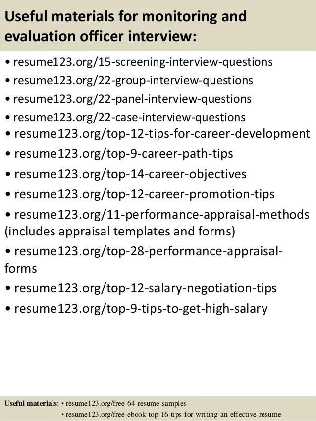 resume evaluation - Onwebioinnovate