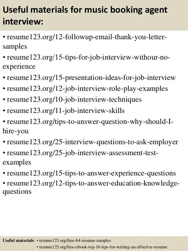 airline customer service resume - Josemulinohouse - airline customer service agent resume