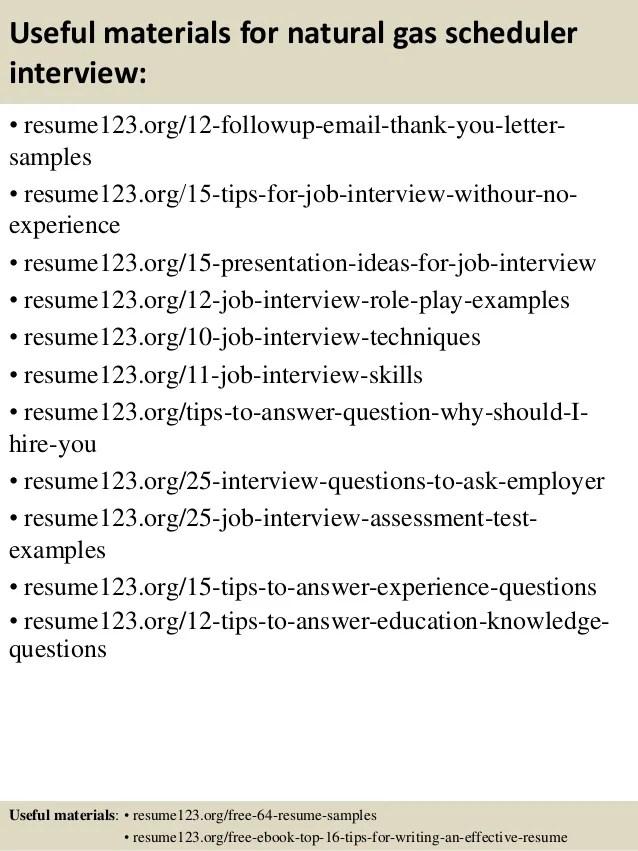 scheduler resumes - Towerssconstruction