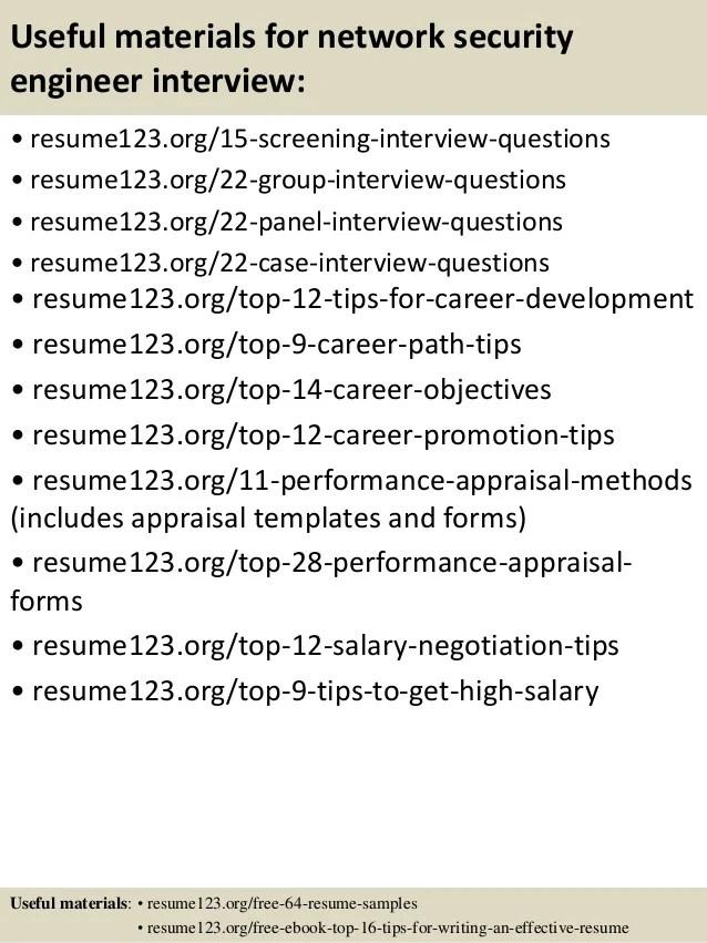 entry level network engineer resume sample - Goalgoodwinmetals - entry level network engineer resume