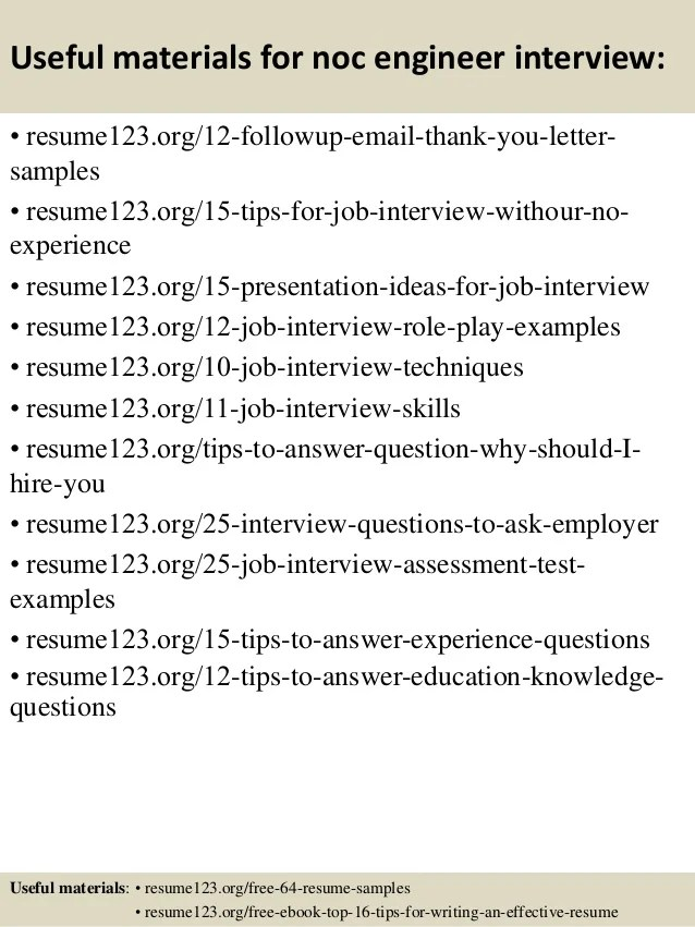 Top  Resume Tips Pdf  Otme