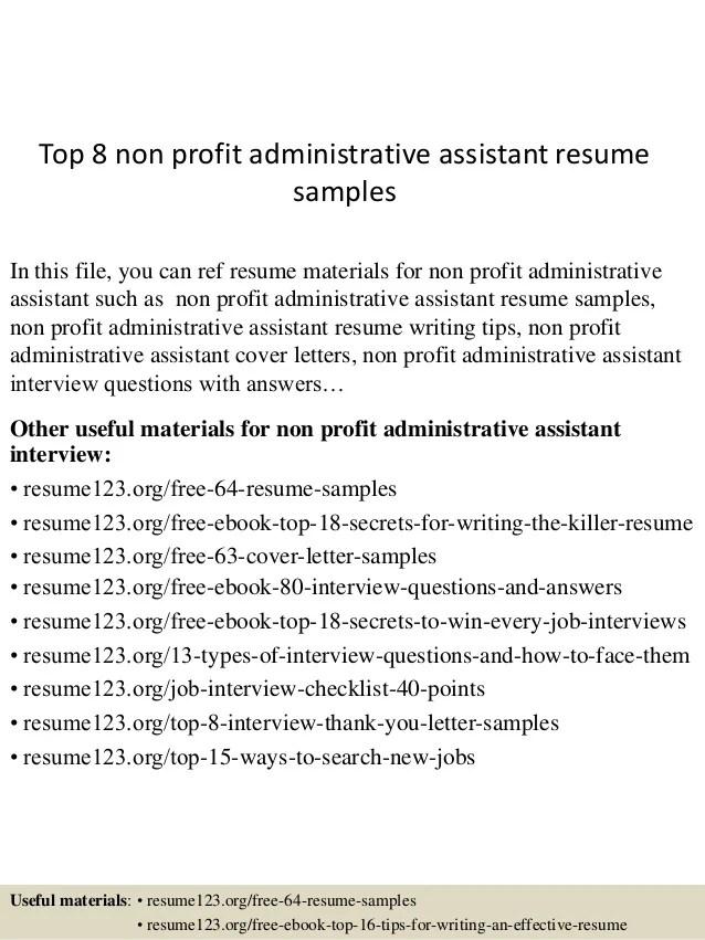 description of administrative assistant for resume - Romeolandinez - administrative assistant job description for resume
