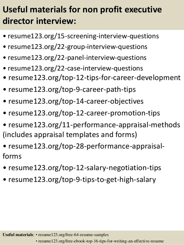 resume templates and tips resume tips and tricks sample resumes the balance useful materials for non